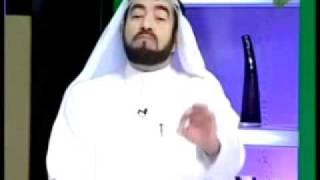 شرح الرسول للثورات العربية وماذا بعدها