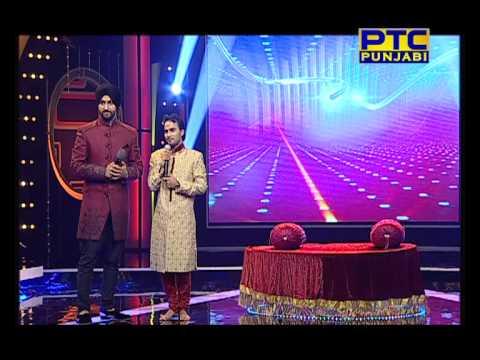 Voice Of Punjab Season 4 - Judges Reaction On Deepesh Rahi - Semi Finals Ep 21