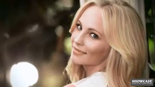 Wen Hair Care ft Candice Accola