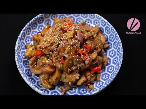 spicy-eggplant-stir-fry