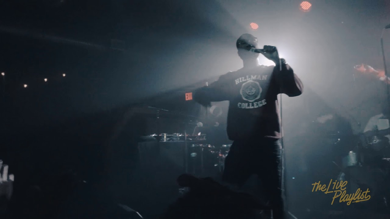 REMEY WILLIAMS - Addiction | Kanye West Cover
