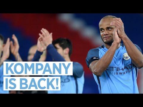 """The Happiest Man on Earth"" 