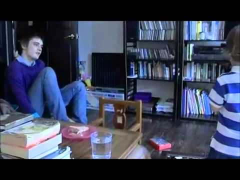 Arena - Peter Doherty (full documentary)