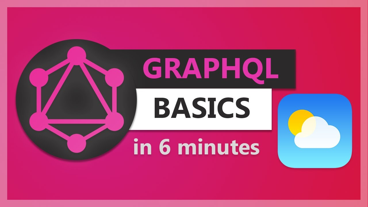 Building a GraphQL Weather app with Node and Typescript