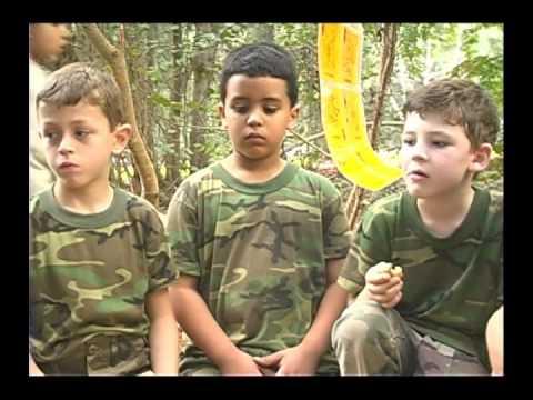 de 10 anos da Brazilian Temple