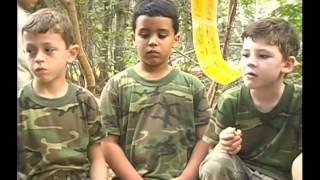 Baixar Video de 10 anos da Brazilian Temple