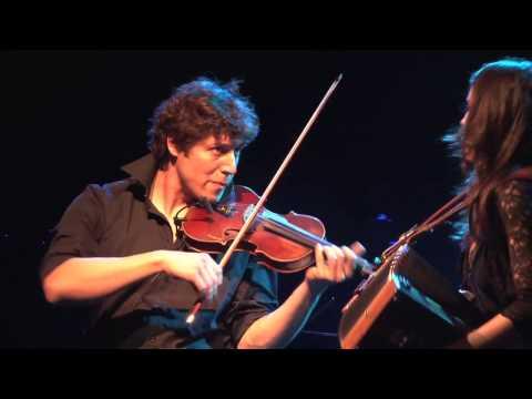 Duo Montanaro/Cavez live