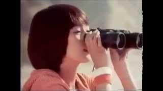 小林麻美 関連作品等 初恋のメロディー(1972年8月5日)/EP:TP-2703 作...