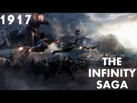 the-infinity-saga-(1917)-trailer-style