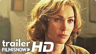 BATTLE OF JANGSARI (2019) Trailer | Choi Min-Ho, Megan Fox Epic War Movie