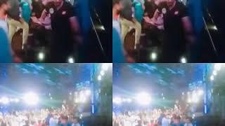 #BOL#Aisay Chalay ga game show#Mai Asay hota hai guys😐😶🤔