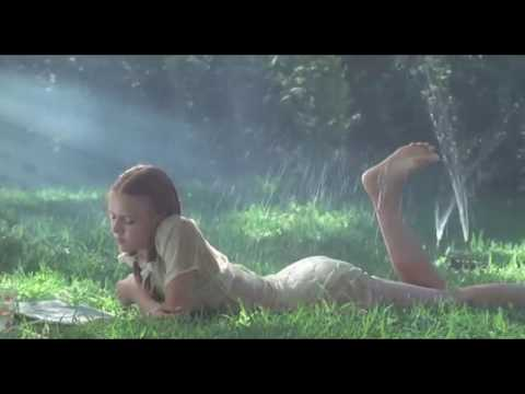 Lolita 1997 Full Movie - Hot Movie