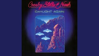 Provided to YouTube by Rhino Atlantic Too Much Love to Hide (2005 Remaster) · Crosby, Stills & Nash Daylight Again ℗ 1982 Atlantic Recording Corporation ...