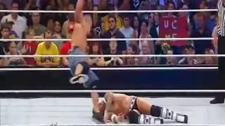 WWE Лучшие коронные приёмы(Ставим Качество на 720HD Subscribe =) Подпишись=) ------------------------------------------------------------------------------------------------ Полезн..., 2013-11-04T09:04:11.000Z)