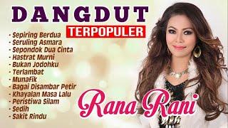 Download Rana Rani - Dangdut Terpopuler