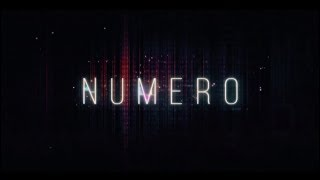 Peligro ng 'El Niño' | Numero