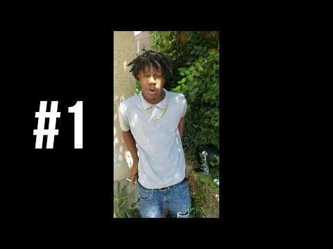 Top 10 Ten Toes Down Challenge! [Part 2] #tentoesdown 🔥💯