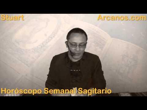 PISCIS OCTUBRE 2017-22 al 28 de Oct 2017-Amor Solteros Parejas Dinero Trabajo-ARCANOS.COM de YouTube · Duración:  3 minutos 29 segundos