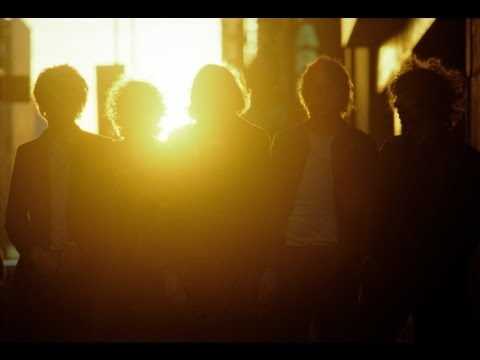 When It Started: The Story Of The Strokes