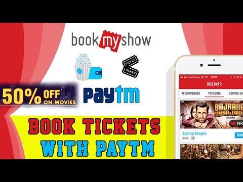 Bookmyshow Bangalore Contact Number