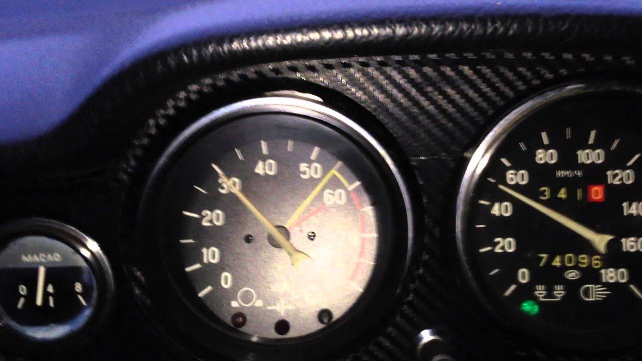 Ваз 2106 двигатель olx. Ua. Двигатель ваз из польши 2101,21011,2103, 2105,2106. Двигун,мотор,двигатель на ваз 21011,2103,2105,2106,2121. Купить запчасти для транспорта: большой выбор запчастей, удобные.