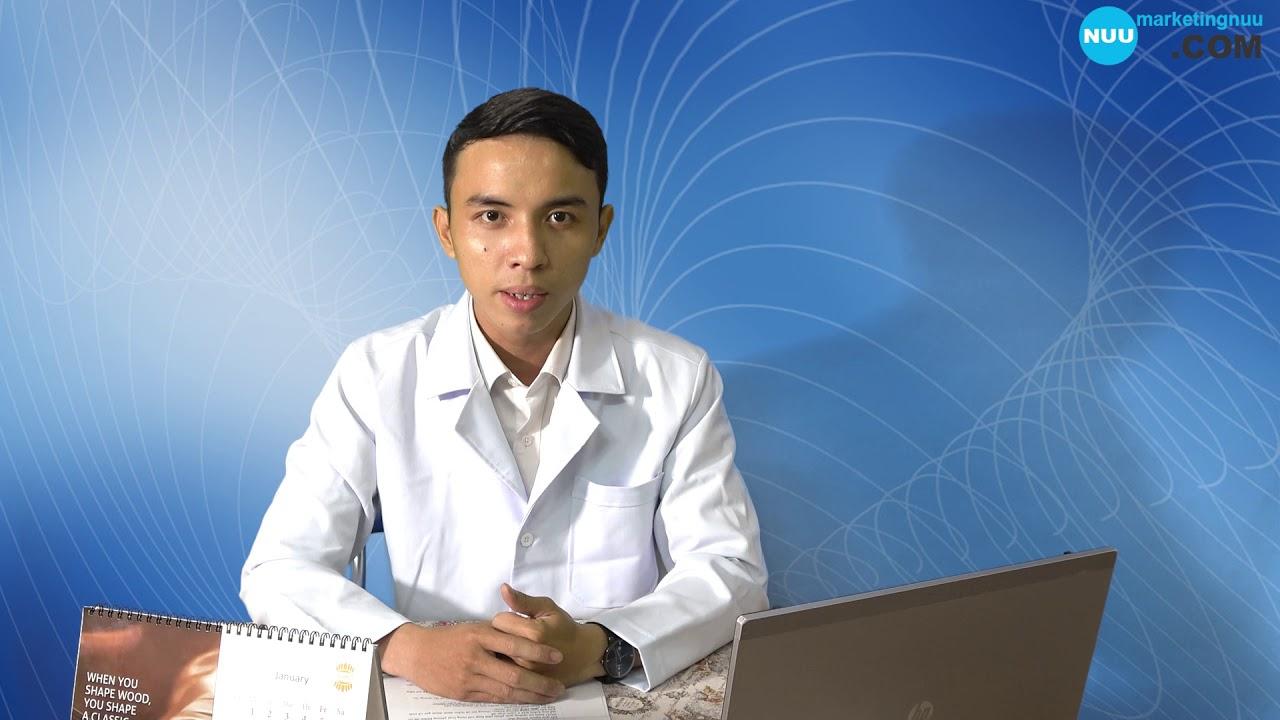 Marketing Online cho phòng khám