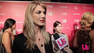 Michelle Trachtenberg, LaLa Vazquez Reveal Biggest Style Blunders