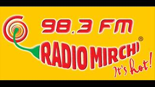 Radio Mirchi Murga With Naved - Mr. Thomson Ka Finishing School