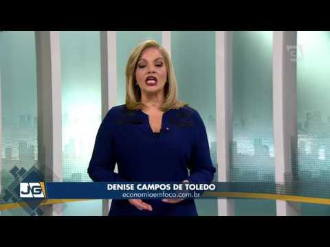 Denise Campos de Toledo / Ambiente conturbado gera maior incerteza
