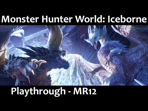 iceborne-playthrough---mr12