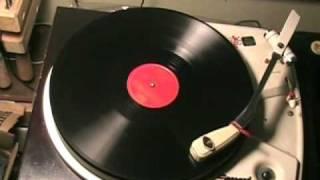 OH, BABY! - Benny Goodman - 8 MInutes - Benny Goodman vocals