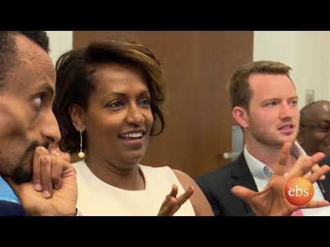 Ethio Business Job Creators in Ethiopia thumbnail