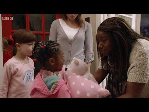 Topsy and Tim Full Episodes   S2E25  School Shoes