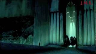 historia de las bandas sonoras el senor de los anillos the lord of the rings howard shore