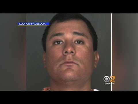 Registered Sex Offender Arrested Accused Of Groping Women At Yucaipa Supermarket