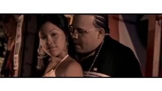 Video Reggaeton Antiguo Mini VideoMix  FENA DJ download MP3, 3GP, MP4, WEBM, AVI, FLV Desember 2017