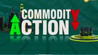 Commodities Live: Know about action in commodities market, 14th October 2019