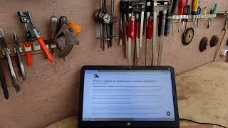Мини дрель ручка   держатель китайского производства из магазина Бангуд