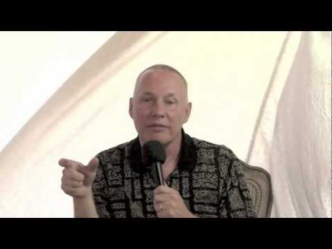 A Course In Miracles: What is Prayer and Desire - Steps in Prayer, David Hoffmeister, ACIM