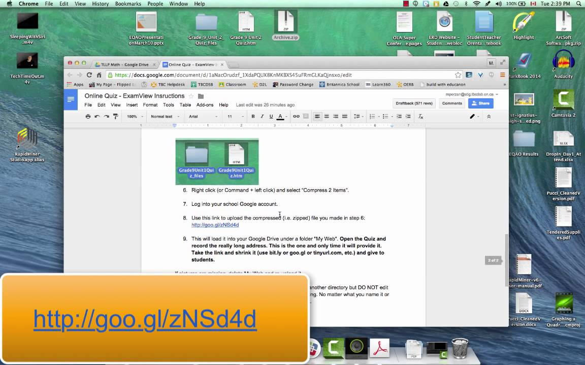 how to add music to google drive from youtube
