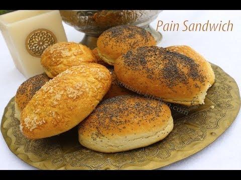 sandwich-bread-recipe-/recette-pain-sandwich