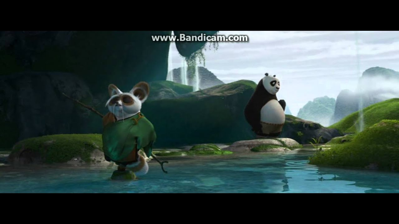 kung fu panda 1 movie in hindi 23golkes