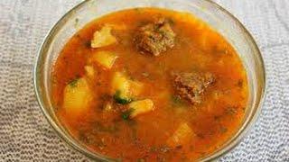 Aloo Badi Sabji Recipe   आलू बड़ी की सब्जी   Moong dal ki badi