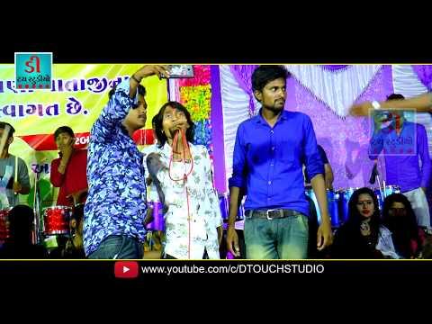 TARI FARMAISH NA GARBA 2019 || તારી ફરમાઈશ ના ગરબા || Ashok Thakor Live Garba 2019 #VOL3