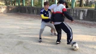 サッカー部あるある 【サッカーやってたら分かるww 】 thumbnail