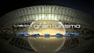 GT6 - Gamescom Trailer 2013