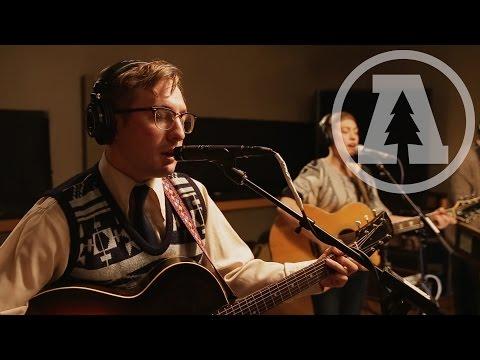 Download Frontier Ruckus - Ontario - Audiotree Live Mp3 Download MP3