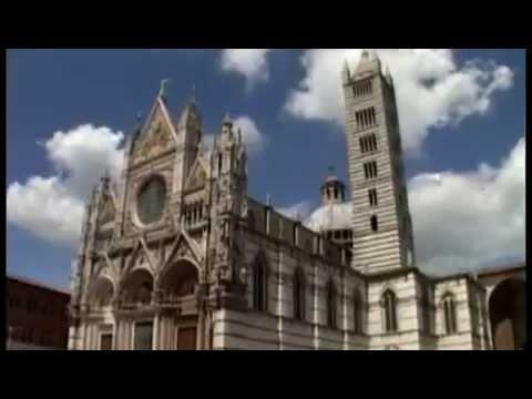 Travel Guide to Tuscany Region Italy