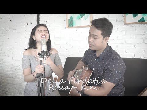 Kini - Della Firdatia (Live cover Version)