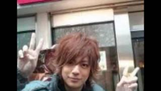JUNE 3 - HAPPY BDAY SHOHEI! :) love yah!